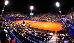Risultati ATP UMAGO 25 luglio 2015 LIVE SCORE Semifinali