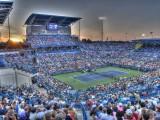 Risultato Williams-Halep finale Cincinnati 23 agosto 2015 LIVE SCORE Wta Tennis Tempo Reale. Ecco il punteggio del match