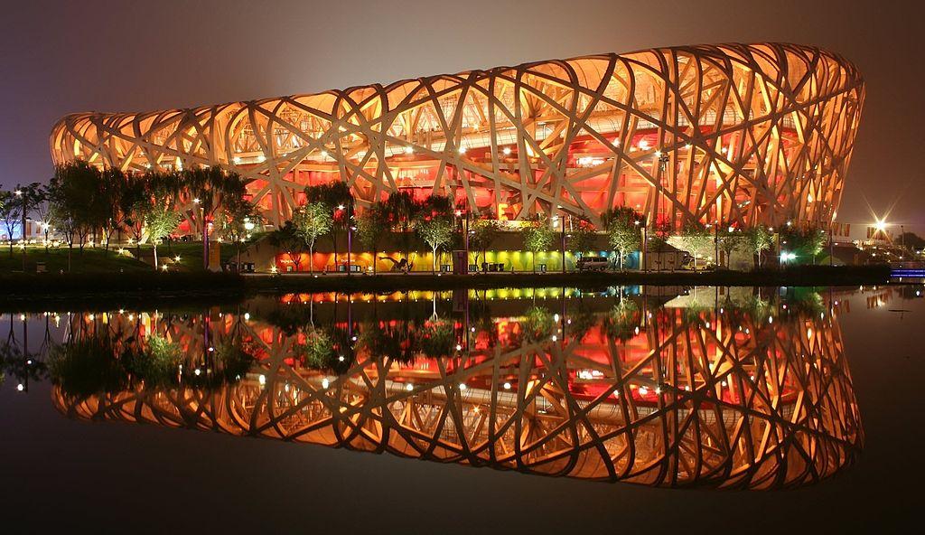Mondiali Atletica Calendario.Programma Mondiali Atletica Pechino 2015