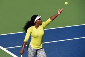 Cronaca e Risultato Serena Williams-Vinci Us Open 2015 Live
