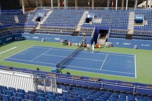 Risultato Herbert-Anderson finale Winston Salem 2015 LIVE SCORE Atp Tennis Tempo Reale sabato 29 agosto. Ecco il punteggio del match