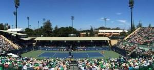 Risultati Wta Stanford 2015: vittoria della Kerber