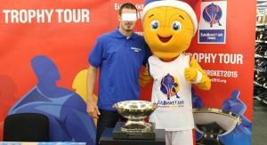 Albo d'oro campionati europei basket maschile Ecco le 13 nazioni che si sono imposte nelle 38 precedenti edizioni della rassegna continentale di pallacanestro