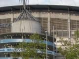 Manchester City Real Madrid 0-0 Cronaca Tempo Reale LIVE 26 aprile 2016 Champions Diretta Online Azioni Minuto per Minuto Andata 1^ semifinale / Pari in Inghilterra. Tra 8 giorni si replica al Bernabeu