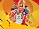 CALENDARIO EUROPEI BASKET 2015 Programma completo, date e orari partite Italia, formula torneo e criteri di qualificazione Olimpiadi Rio 2016