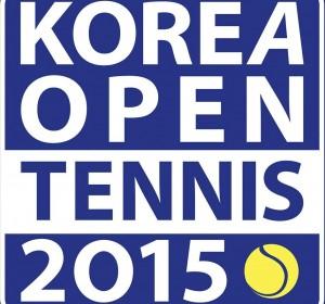 RISULTATI WTA SEUL KOREAN OPEN 2015 Rumena Begu
