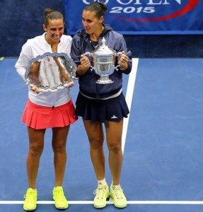 vinci e pennetta us open fb