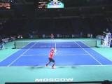 Risultati Atp Mosca 24-25 ottobre 2015 LIVE SCORE Tennis, finale Marin Cilic – Roberto Bautista Agut. Ecco il punteggio del match