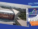 CALENDARIO EUROPEI VOLLEY 2015 Programma campionati maschili: orari delle finali Italia-Bulgaria (3° e 4° posto) e Francia-Slovenia (1° e 2°)