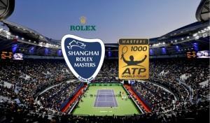 Risultati e tabellone Atp Shanghai 14 ottobre 2015 LIVE