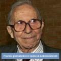 ghirelli (2)