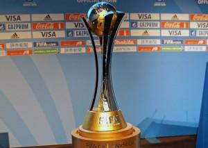 Risultato Barcellona River Plate finale 2015 Coppa