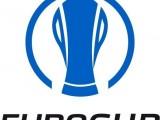 Risultati Eurocup Uleb 1-2 dicembre 2015 Basket LIVE  In campo Grissin Bon Reggio Emilia, Dolomiti Trento, Enel Brindisi e Umana Reyer Venezia. Tutti i punteggi di 8° turno e le classifiche dei 6 gironi