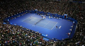 Risultato Williams Kerber finale Australian Open 2016 LIVE