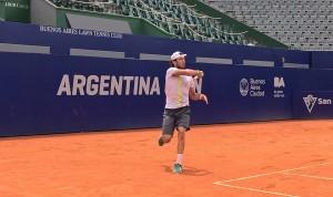 Risultato Thiem-Almagro finale Atp Buenos Aires 2016 LIVE