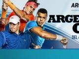 Risultati Atp Buenos Aires 13 febbraio 2016 LIVE semifinali Nadal-Thiem e Almagro-Ferrer. Cuevas sconfitto nei quarti. Tutti i punteggi dei match di oggi
