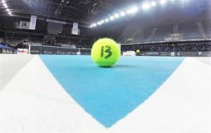 Risultati Cilic-Paire Berdych-Kyrgios Atp Marsiglia semifinali 20 febbraio