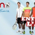 atp montpellier 2016 fb
