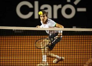 Risultato Cuevas-Pella finale Atp Rio De Janeiro 21 febbraio 2016 LIVE Tennis Tempo Reale / Il punteggio della finale e delle due semifinali del torneo di singolare maschile