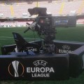 Sorteggio Europa League LIVE Tempo Reale 18 marzo 2016