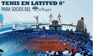Risultati Tabellone Atp Quito 1-2-3-4 febbraio 2016 LIVE