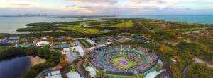 Risultati Tabellone Atp Miami Open LIVE 30-31 marzo 2016