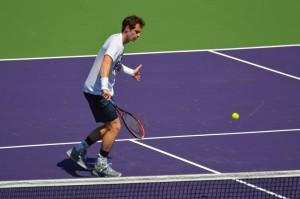 Risultati Atp Miami Open qualificazioni uomini 2016 LIVE Tennis