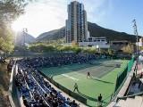Risultato Flipkens-Watson finale 2016 Monterrey 6 marzo Wta LIVE Tennis Tempo Reale. Vittoria britannica in Messico / Garcia e Kontaveit sconfitte in semifinale