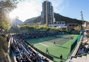 Risultato Flipkens-Watson finale 2016 Monterrey 6 marzo