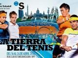 Risultati Tabellone Atp Barcellona 18-19-20-21 aprile 2016 LIVE Tennis Tempo Reale. Fognini-Nadal domani nei quarti di finale. Ecco tutti i punteggi degli Ottavi / Nelle prossime ore il programma di venerdì 22
