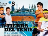Risultato Nadal Nishikori finale Barcellona 2016 LIVE Tennis Tempo Reale 24 aprile Torneo Atp 500. Ecco la cronaca del match di singolare maschile