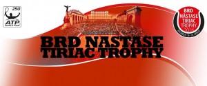 Risultati Tabellone Atp Bucarest 22-23 aprile 2016 LIVE