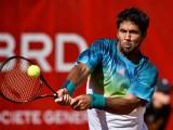 Risultato Verdasco Pouille finale Bucarest 2016 LIVE Atp Tennis Tempo Reale 25 aprile. Ecco il punteggio e la durata dell'incontro