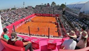 Risultati Tabellone Atp Estoril 2016 LIVE Tennis