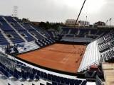 Risultati Tabellone Atp Barcellona 22-23 aprile 2016 LIVE Nadal-Kohlschreiber e Paire-Nishikori le due semifinali: ecco i punteggi di entrambi i match / Nelle prossime ore il programma della finale