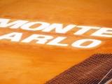 Albo d'oro torneo Montecarlo Atp Masters 1000: vincitori dell'evento tennistico del Principato di Monaco dal 1897 ad oggi ed elenco finalisti sconfitti nell'era Open. Campione in carica è l'italiano Fabio Fognini