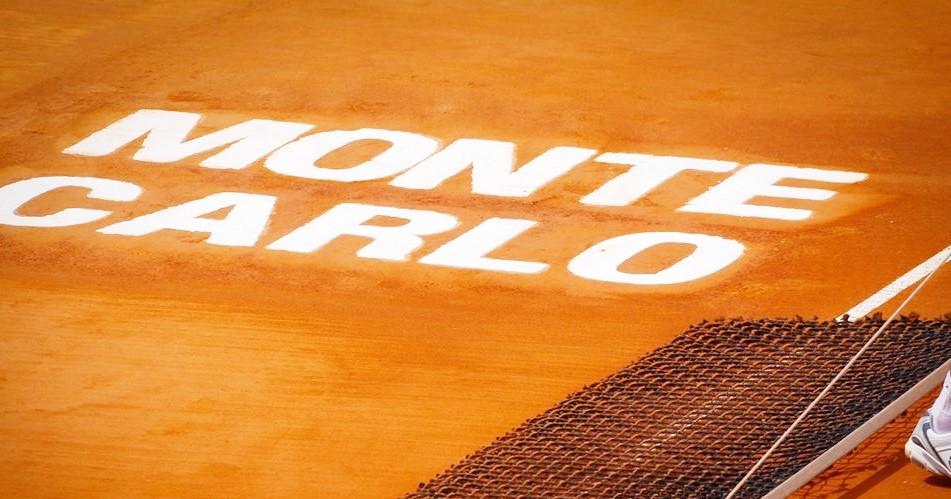 Trofeotennis It Calendario Tornei.Albo D Oro Torneo Montecarlo Atp Masters 1000 Vincitori