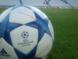 Psg-Manchester City 2-2 Cronaca Tempo Reale LIVE 6 aprile 2016 Champions Diretta Online Azioni Salenti Andata quarti di finale / Pari al Parco dei Principi di Parigi