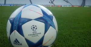 Atletico Madrid Bayern Monaco 1-0 Cronaca Tempo Reale
