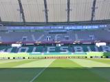 Wolfsburg-Real Madrid 2-0 Cronaca Tempo Reale LIVE 6 aprile 2016 Champions Diretta Online Azioni Salenti Andata quarti di finale / Crollo dei Galacticos in Germania