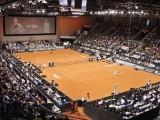 Risultato Kerber Siegemund finale Stoccarda 2016 LIVE Tennis Tempo Reale 24 aprile Wta Premier. Ecco il punteggio e la durata del match