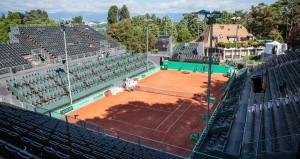 Risultato Wawrinka Cilic finale Ginevra 2016 ATP TENNIS