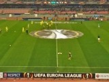 Liverpool Siviglia 1-3 Cronaca Tempo Reale Finale Uefa Europa League 2015-2016. Diretta Online Azioni Minuto per Minuto 18 maggio / Trionfo da record per gli spagnoli: trofeo conquistato per la 5^ volta in 11 anni