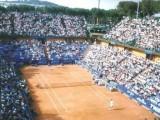 Albo d'oro Internazionali d'Italia Tennis / Vincitori e vincitrici di uno dei tornei più ricchi di storia nel panorama del circuito mondiale. Ecco la 'Hall of Fame' del singolare maschile e femminile dal 1930 ad oggi