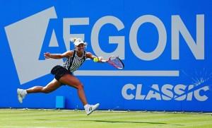 Risultati Tabellone Wta Birmingham 2016 LIVE Tennis