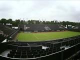 Risultato Mladenovic Vandeweghe finale s-Hertogenbosch 2016 LIVE Wta Tennis Tempo Reale 12 giugno Olanda. Ecco il punteggio e la durata del match