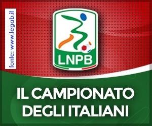 Mauro Balata nuovo presidente della Lega Serie B