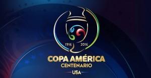 Albo d'oro Coppa America calcio: squadre vincitrici