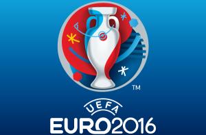 Finali campionati europei calcio Uefa dal 1960 ad oggi