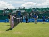 Risultati Tabellone Wta Nottingham 6-7-8-9-10-11 giugno 2016 LIVE Tennis Tempo Reale. Sarà finale Pliskova-Riske / Nelle prossime ore il programma della finale, prevista per domenica 12